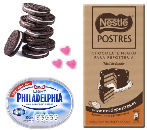 collage corazones de oreo.jpg