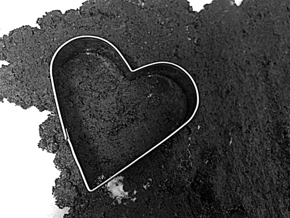 corazones de oreo (4).JPG