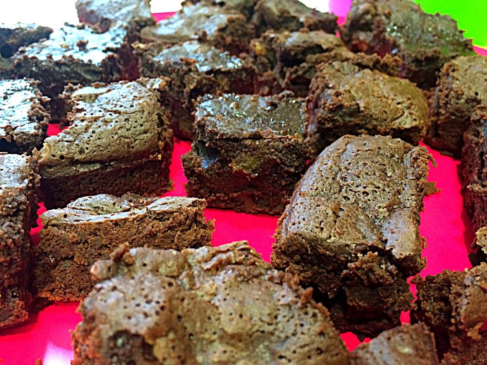 el mejor brownie del mundo (1)