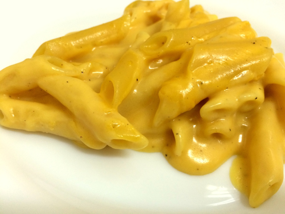 Mac and cheese (5)
