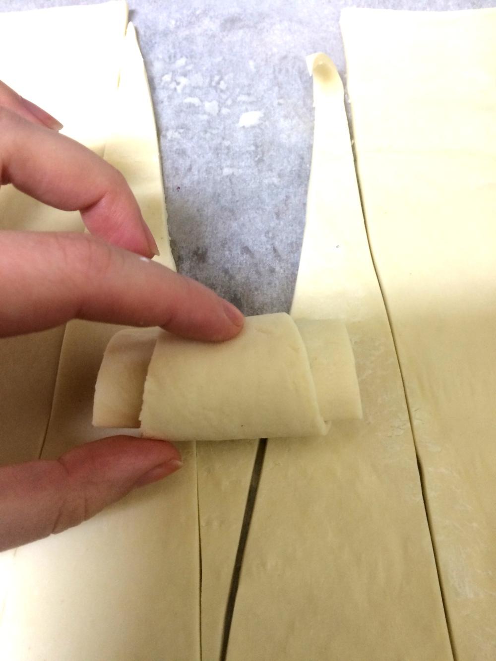 Croissants capresse (3).JPG