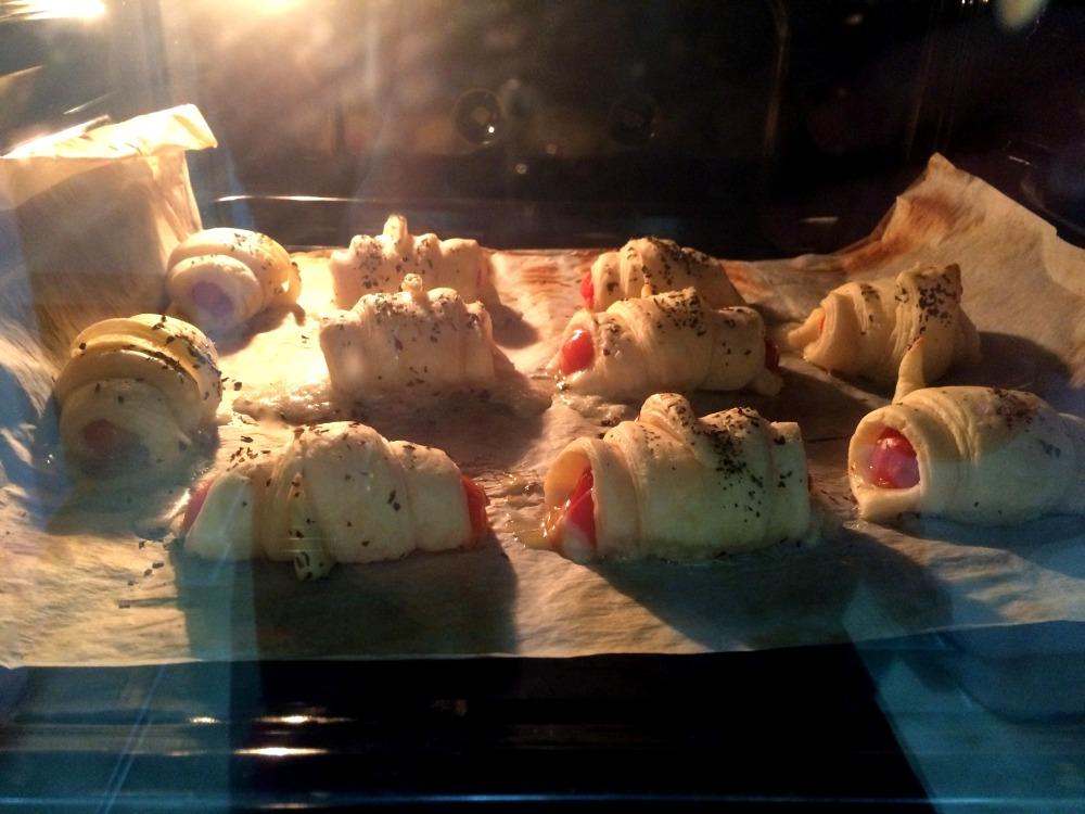 Croissants capresse (7).JPG