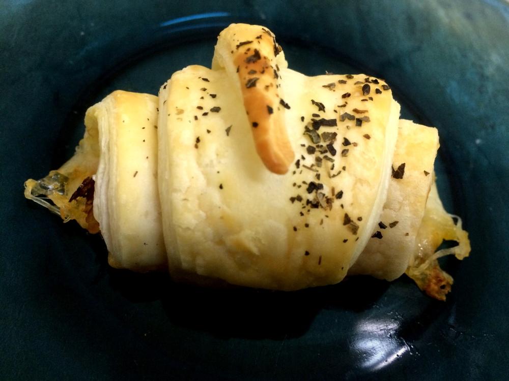 Croissants capresse (9)