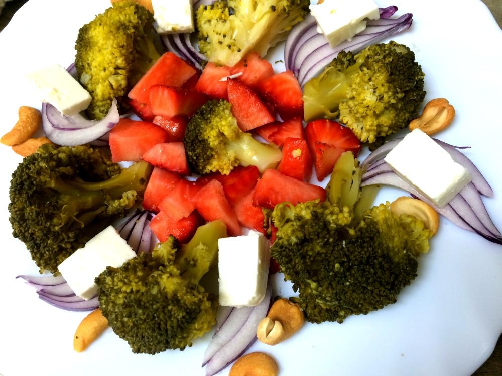 Ensalada de brócoli (2).JPG