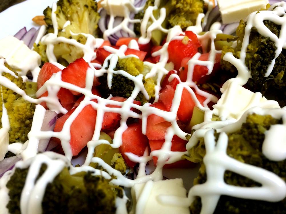 Ensalada de brócoli (7).JPG