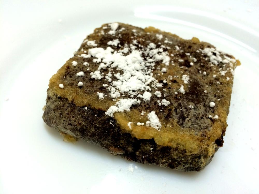 leche frita de chocolate (5).JPG