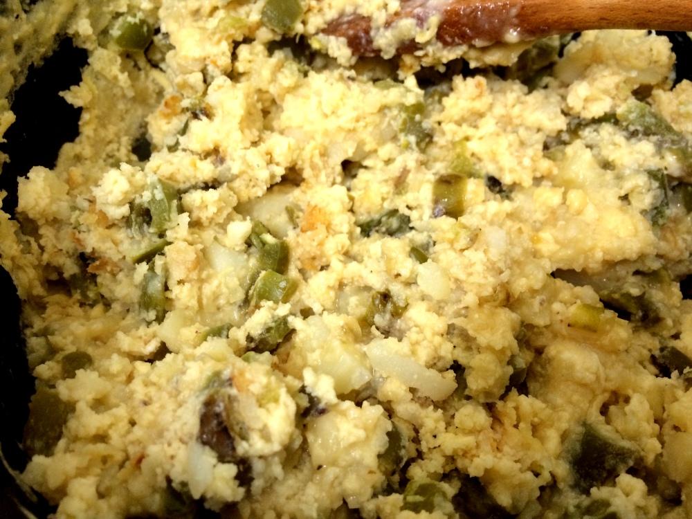 patata rellena de revuelto de pimiento y queso (10).JPG