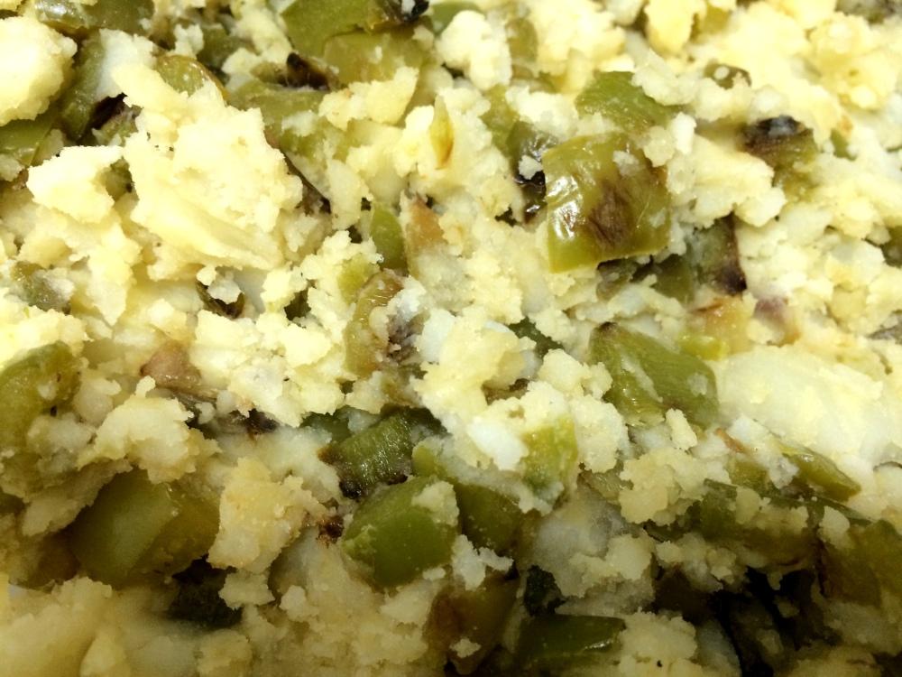 patata rellena de revuelto de pimiento y queso (7).JPG