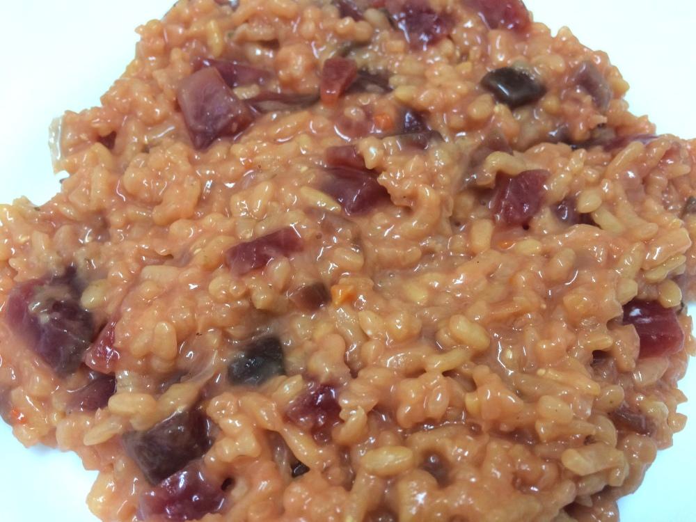 arroz meloso de remolacha (3).JPG