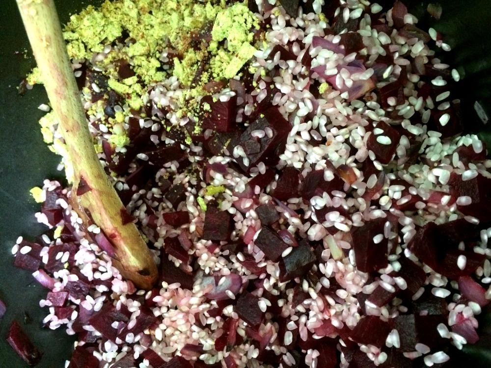 arroz meloso de remolacha (7).JPG