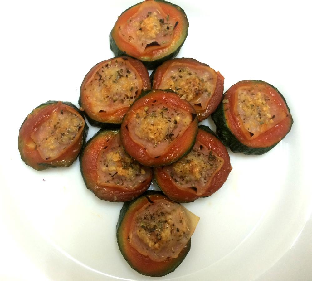 calabacines pizza (9)