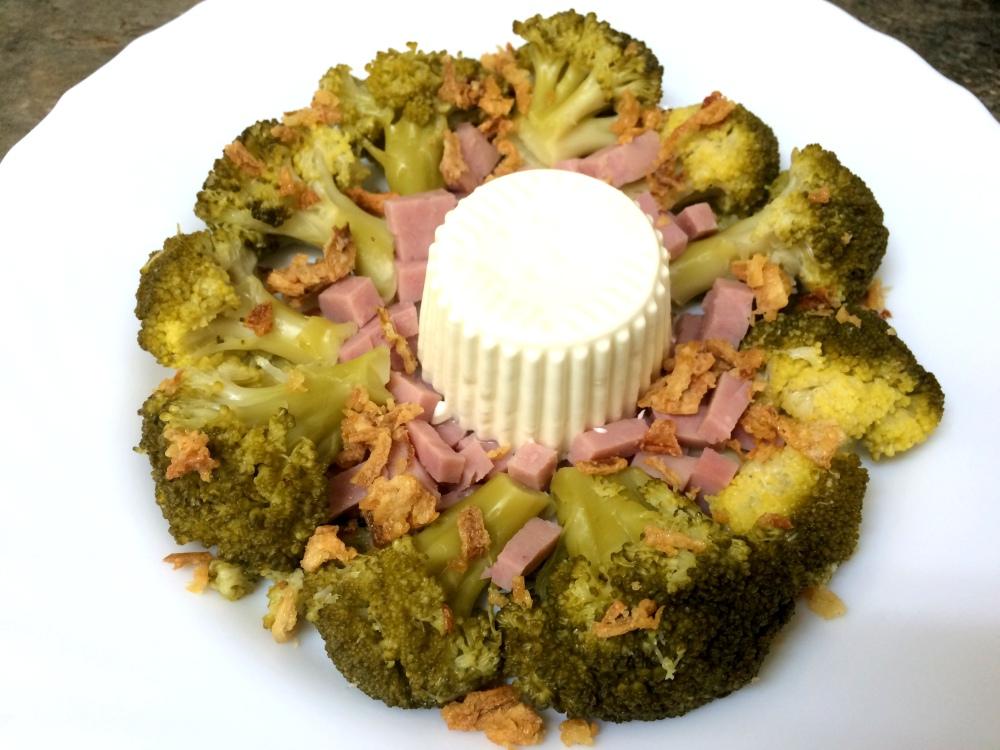 ensalada de brocoli.JPG