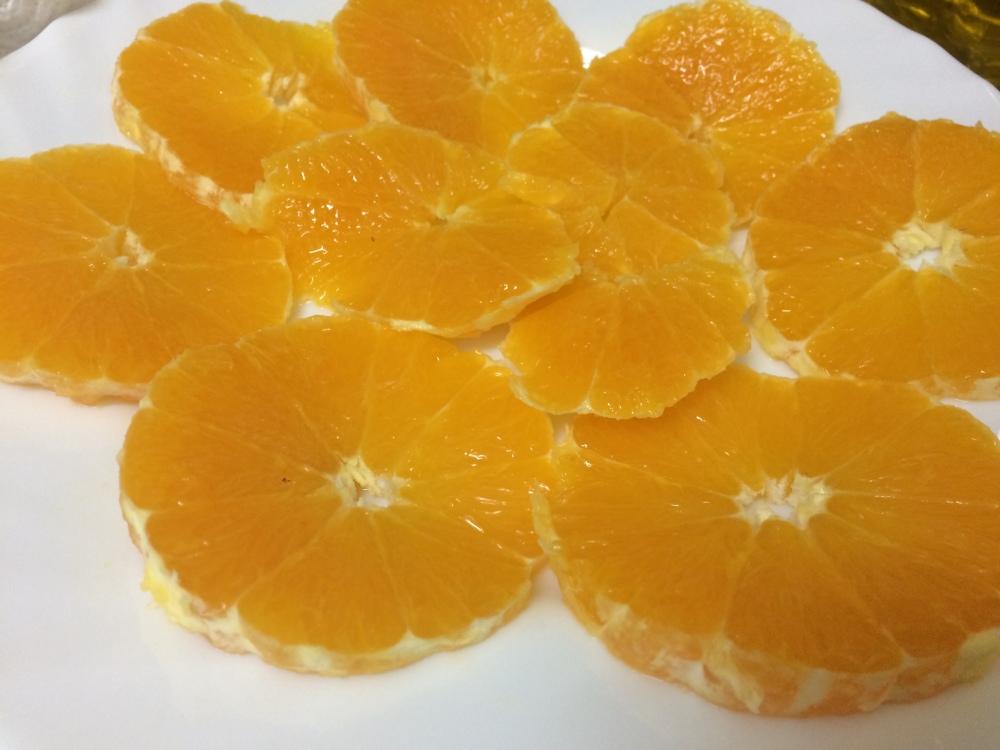 Ensalada de naranja (5).JPG