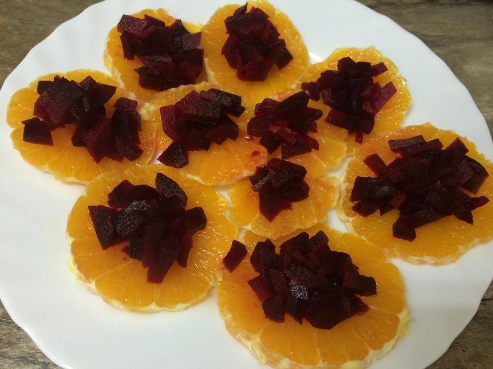 Ensalada de naranja (7).JPG