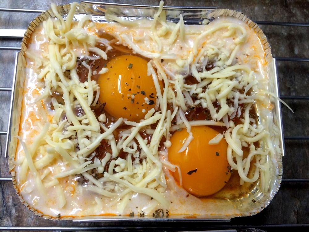 Huevos a la italiana (1).JPG