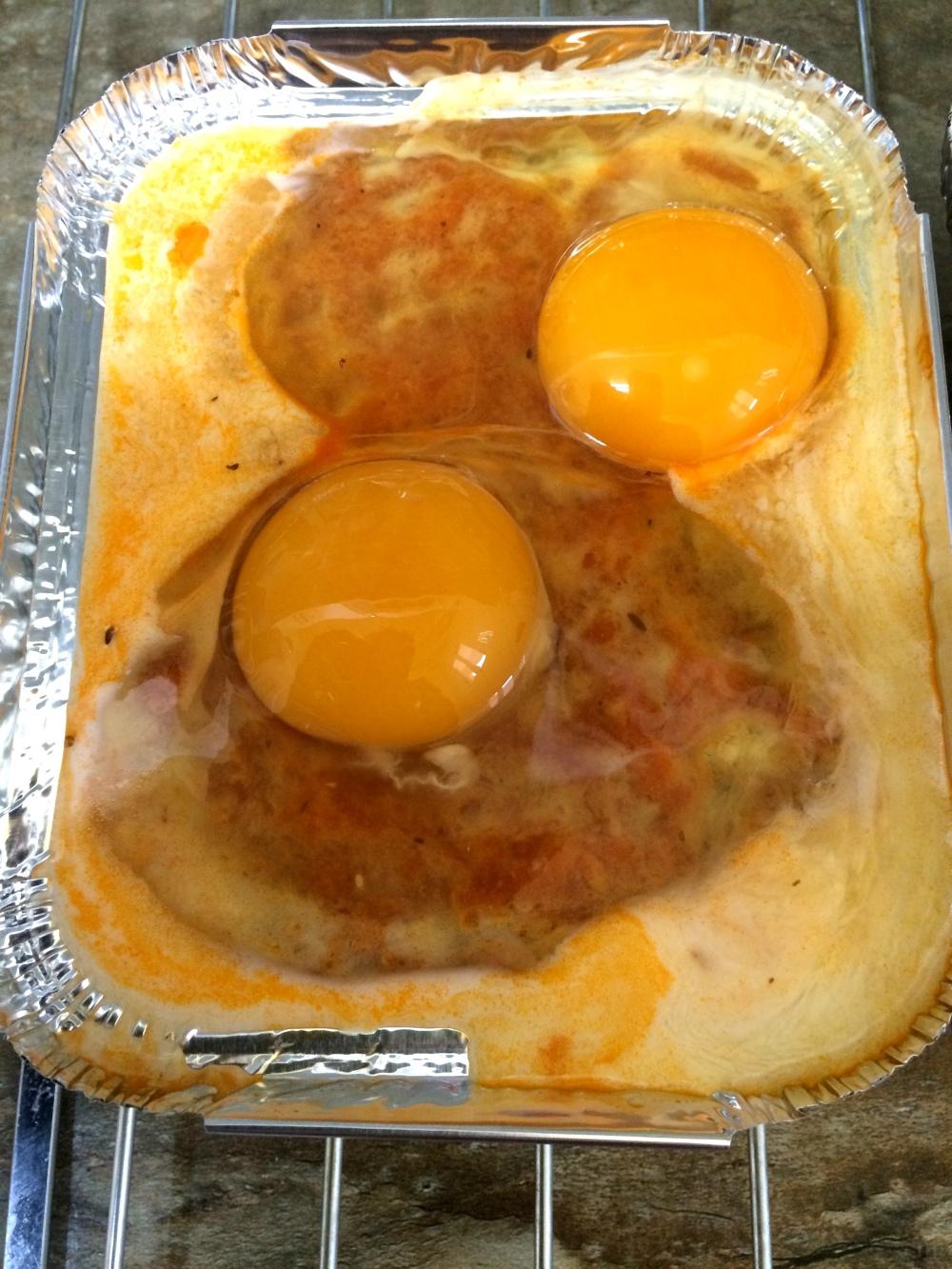 Huevos a la italiana (13).JPG