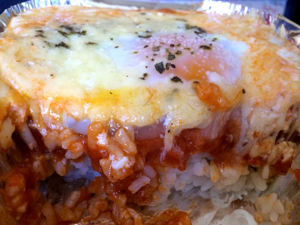 Huevos a la italiana (7).JPG