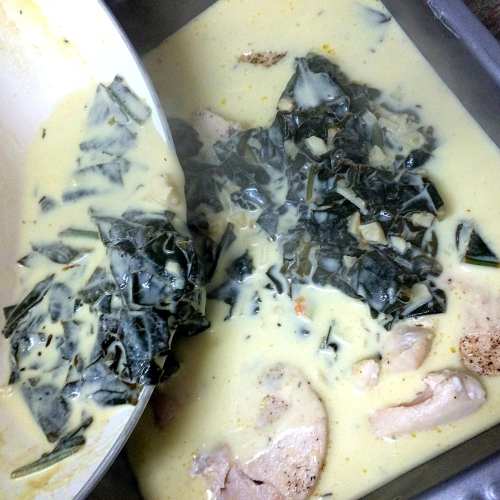 pollo a la crema de limón (26).JPG