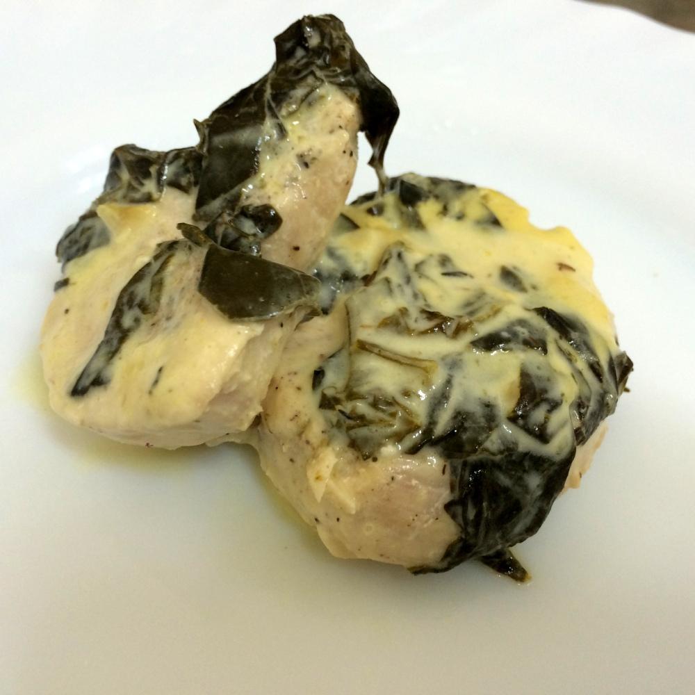 pollo a la crema de limón (9).JPG