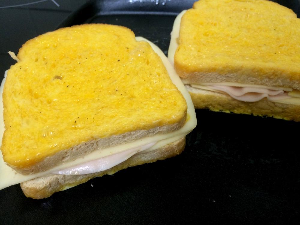 sandwich montecristo (10).JPG