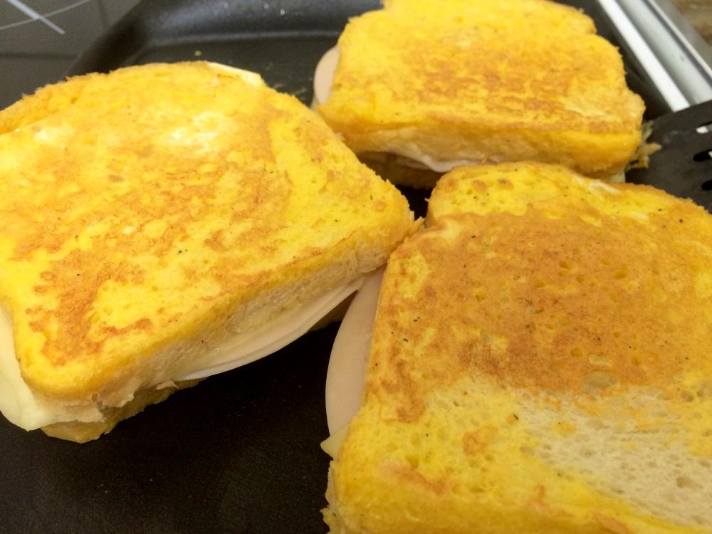 sandwich montecristo (12).JPG