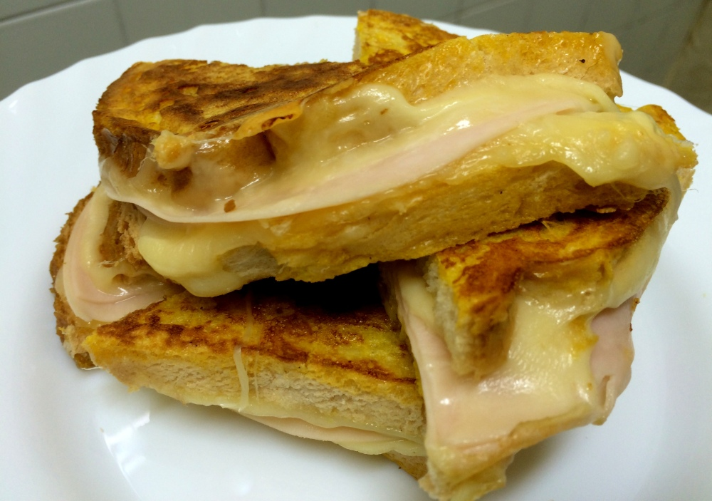 sandwich montecristo (2).JPG