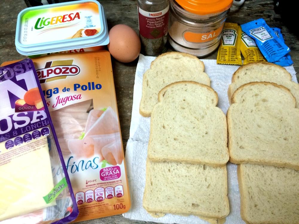 sandwich montecristo (5).JPG