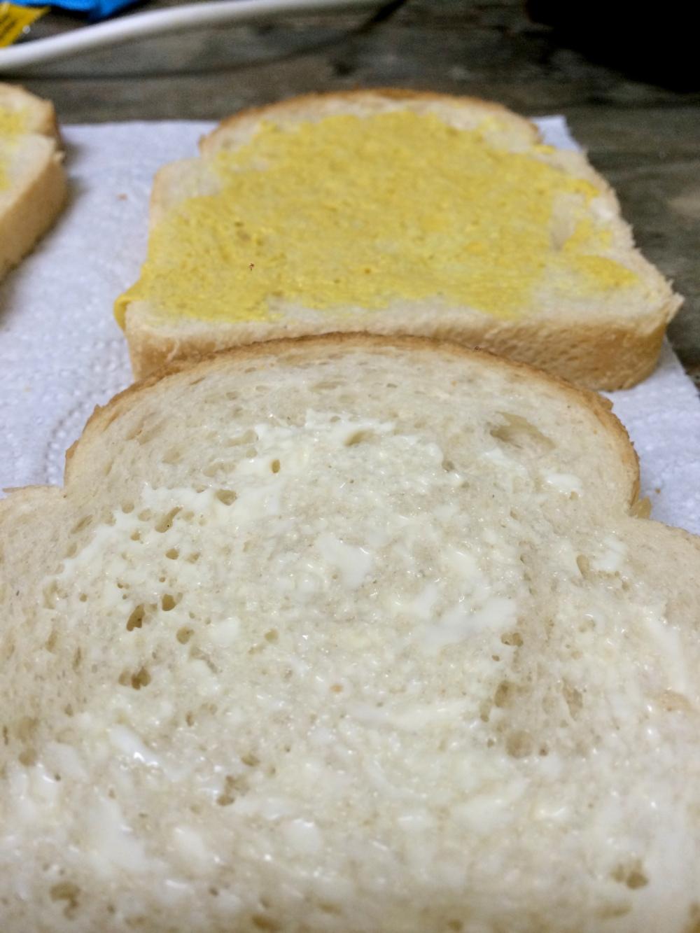 sandwich montecristo (7).JPG