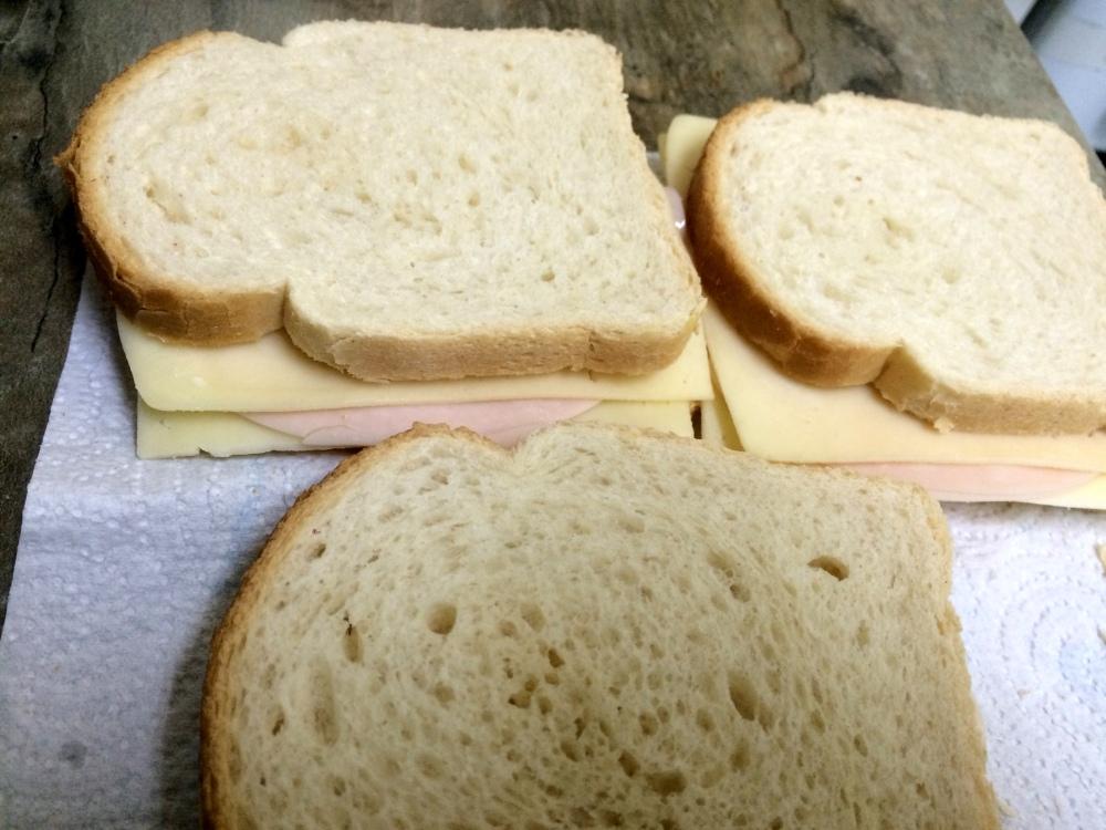 sandwich montecristo (9).JPG