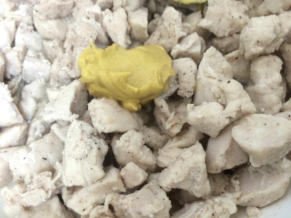 burritos de pollo queso y aguacate (3).JPG