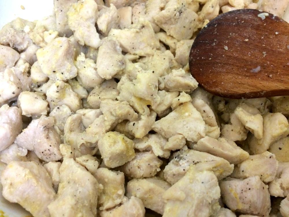 burritos de pollo queso y aguacate (5).JPG