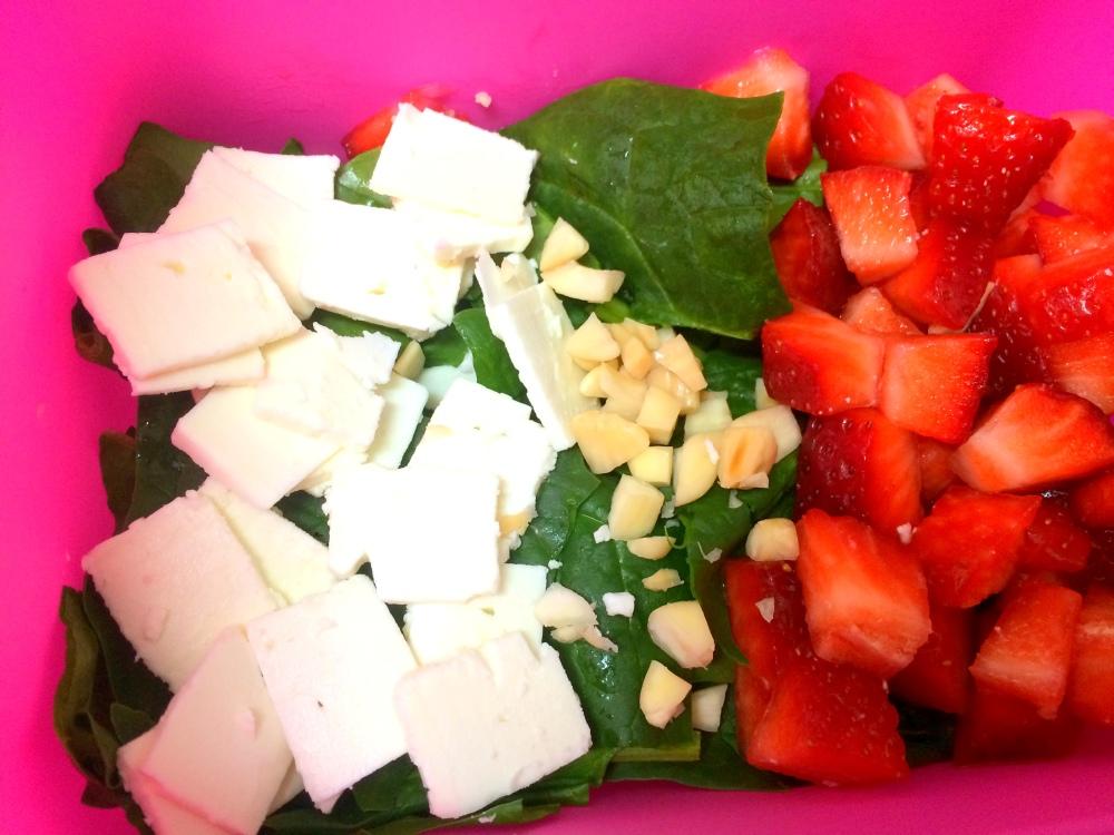 ensalada de espinacas y fresas (7).JPG