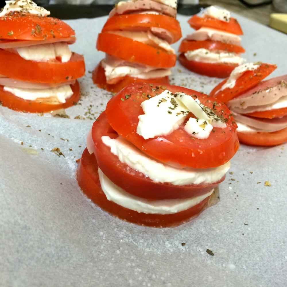 milhojas de tomate y mozarella fresca (4).JPG