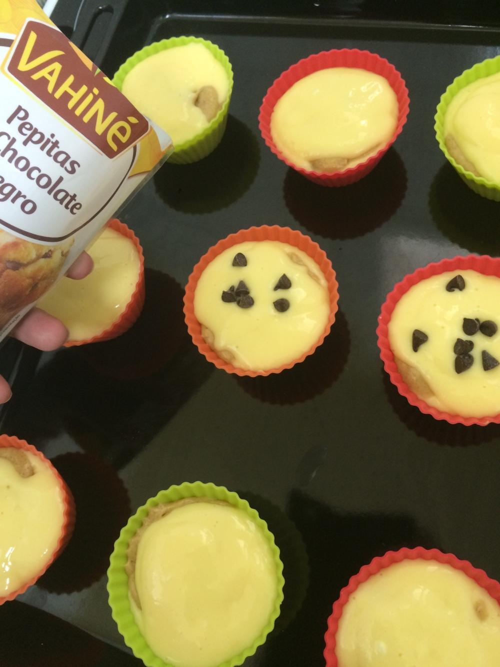 cookie cheesecake muffins (1).JPG