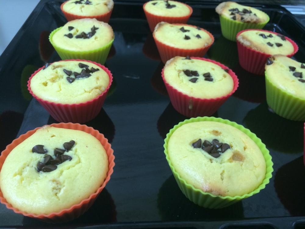 cookie cheesecake muffins (4).JPG