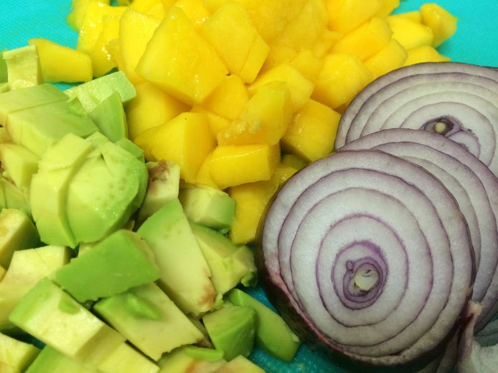 Ensalada de mango (5).JPG