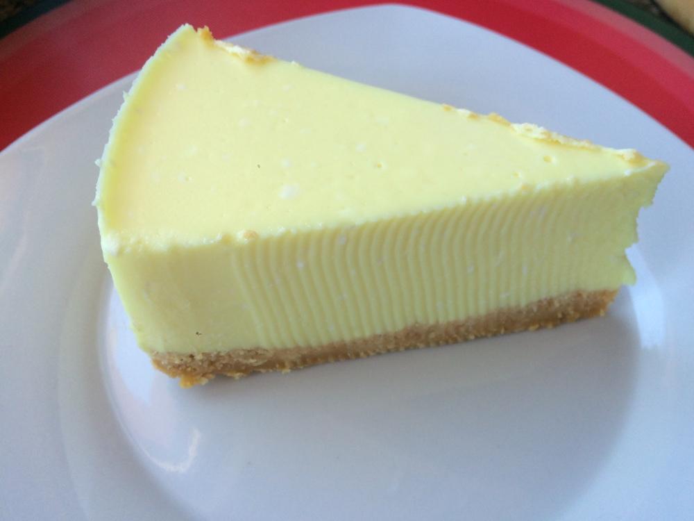 cheesecake de limón (18)
