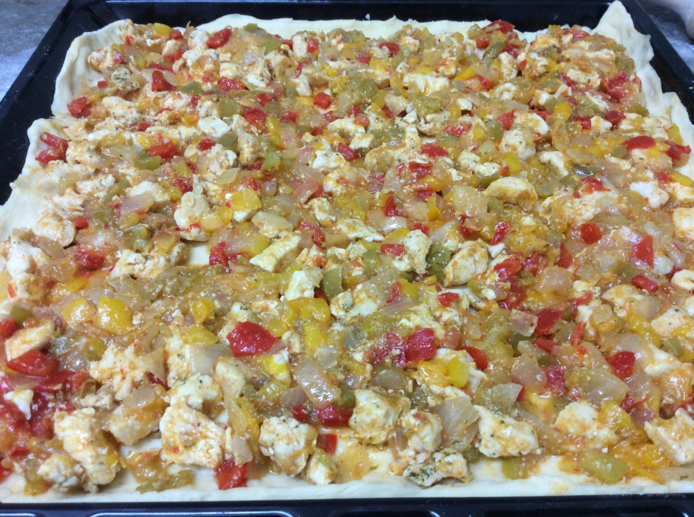 Empanada de pollo (2).JPG