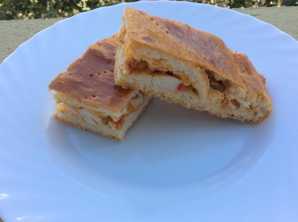 Empanada de pollo (5).JPG