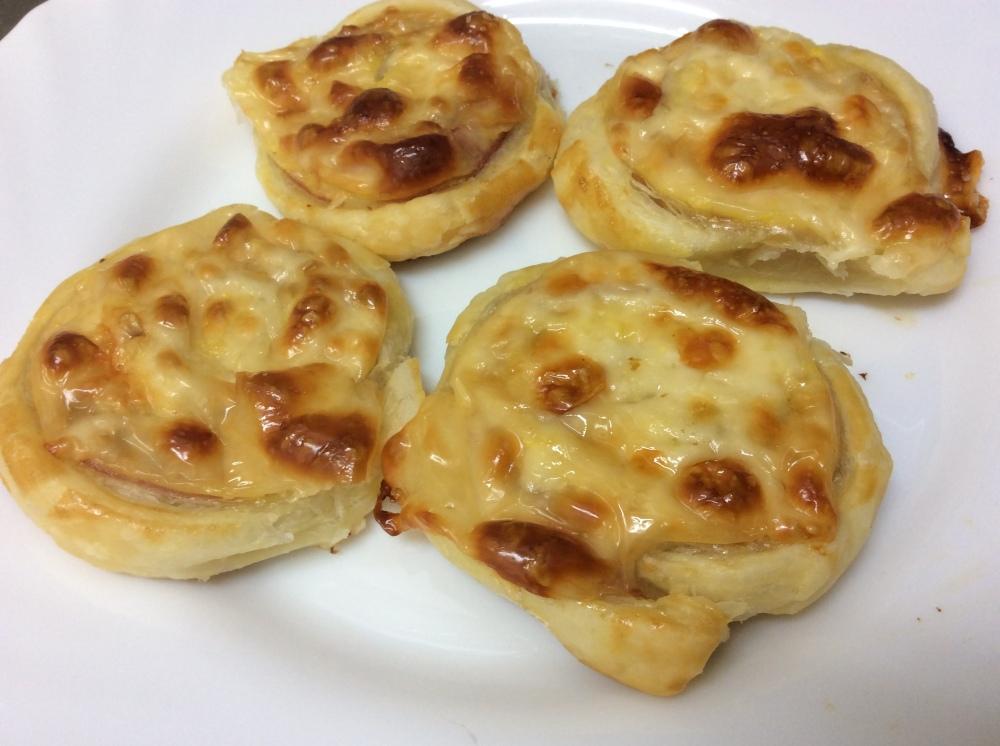 piruletas de jamón y queso (8).JPG