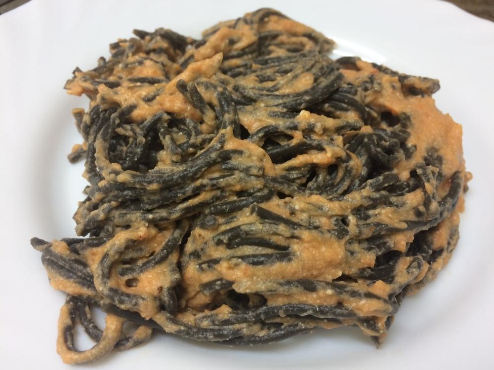 pasta nero di sepia (2).JPG