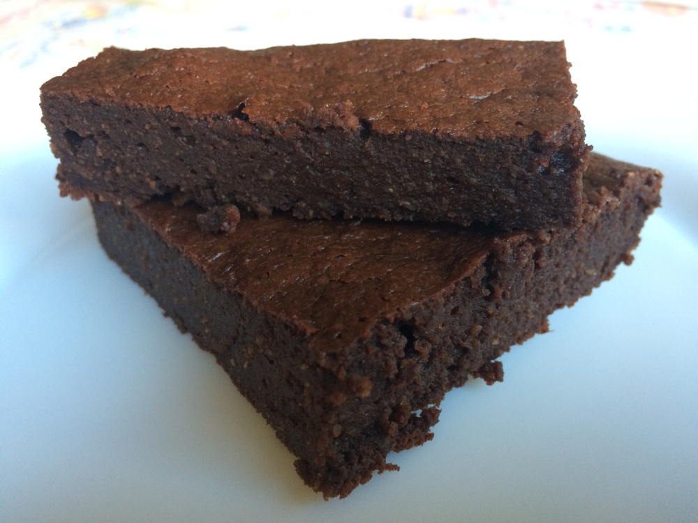tarta-chocolate-y-almendra-8