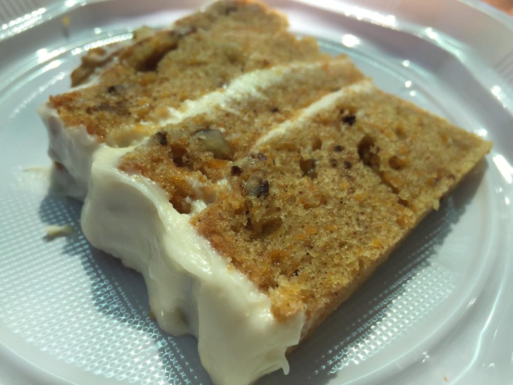 carrot-cake-9.jpg