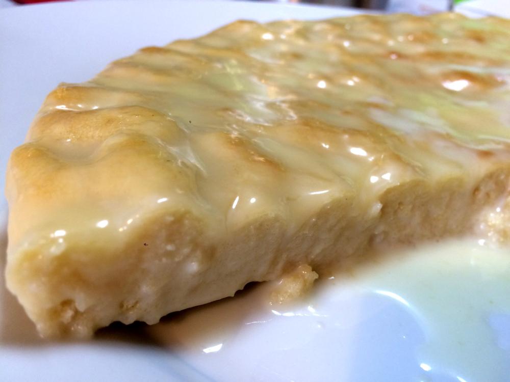 torta-de-nata-20.jpg