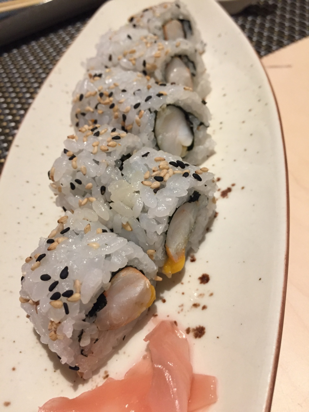 chic-sushi-2
