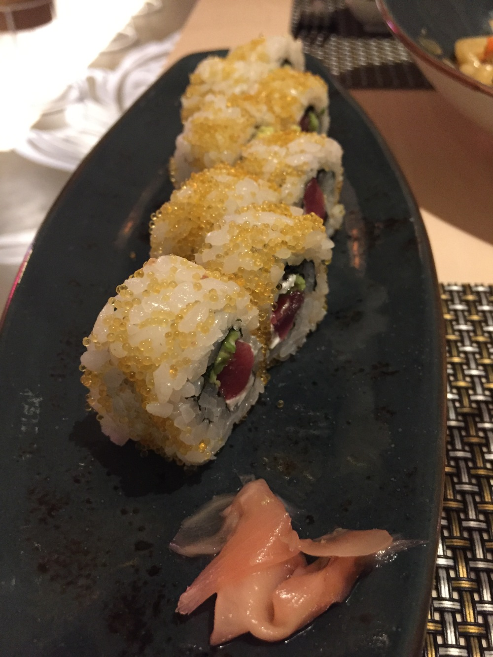 chic-sushi-3