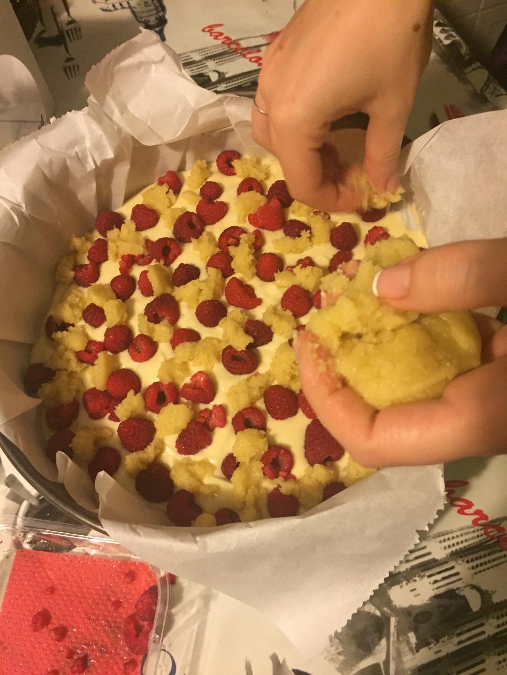 patel-de-queso-y-frambuesas-3