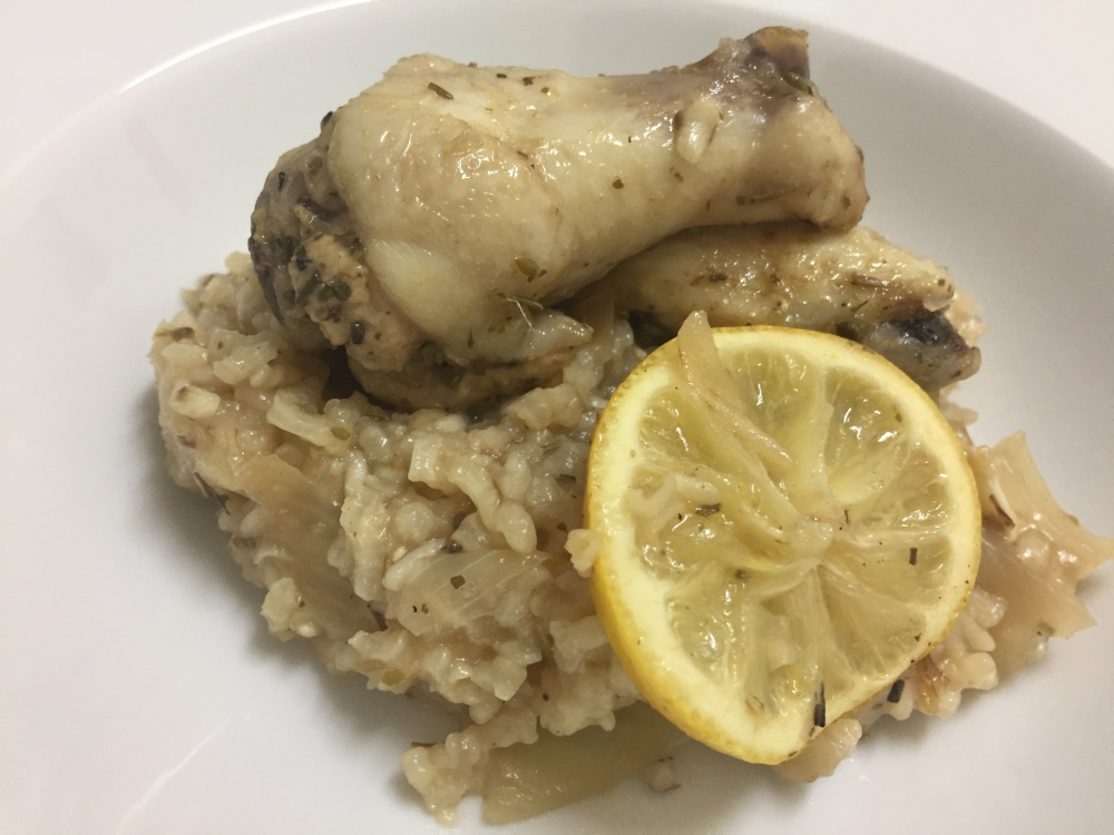 arroz-con-pollo-al-limon-9