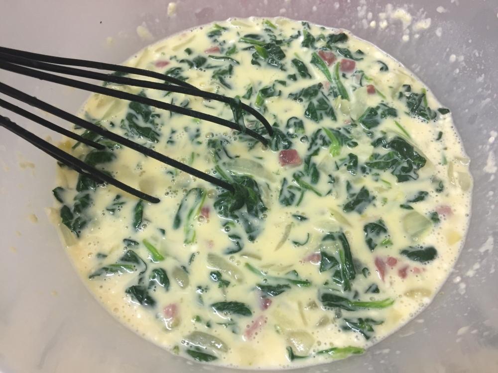 tarta salada de espinacas (3).JPG