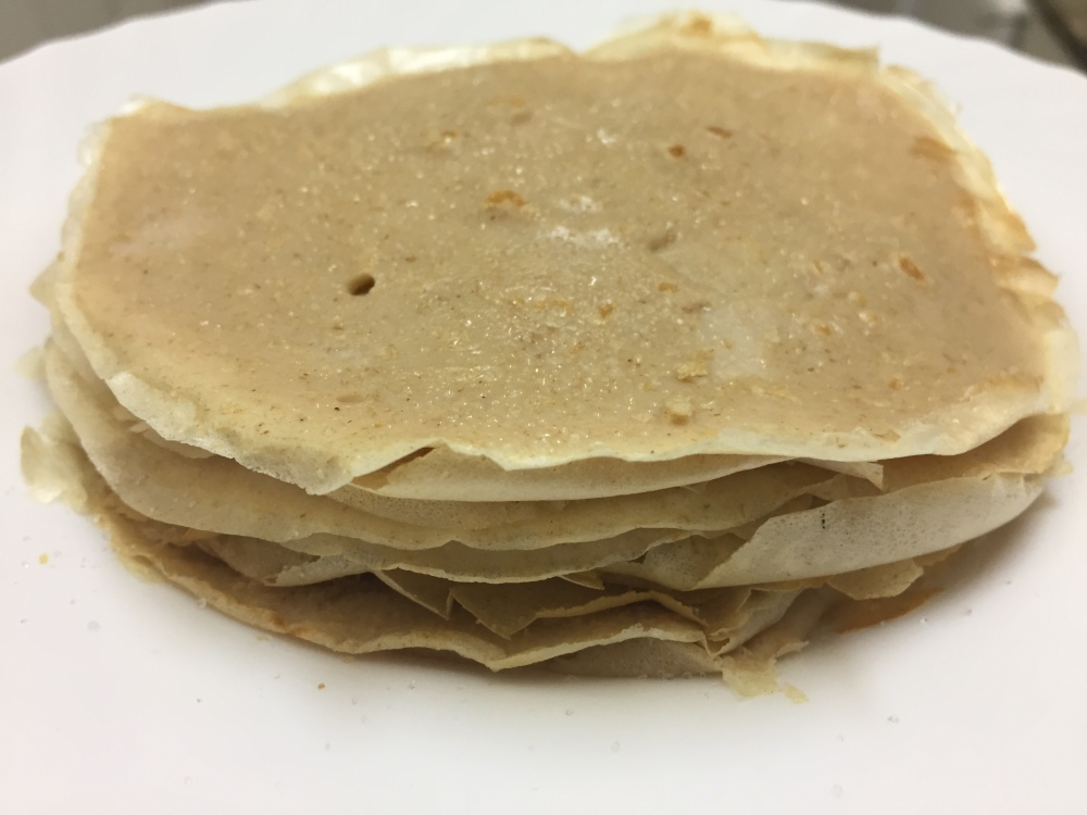 crepes fit (1)